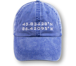 small_hat_front1.jpg